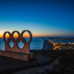 Olympics, Leadership, and a Better Identity