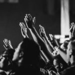 5 Leadership Reminders from Launching 4 New Congregations