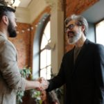 10 Reasons to Consider Asking Your Predecessor to Stay Involved