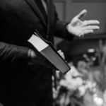 Pastors and the Paradox of Being Resented and Revered