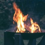 Fire, Momentum, and Three Questions Leaders Should Ask